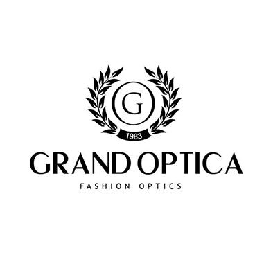 Grand Optica
