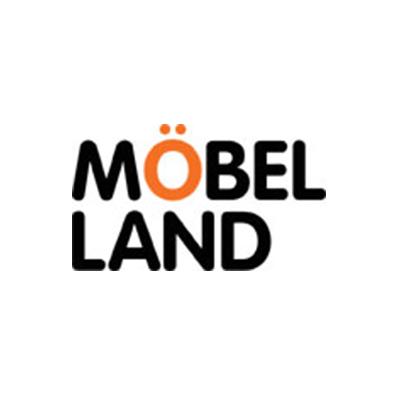 Mobel Land