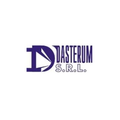 Dasterum