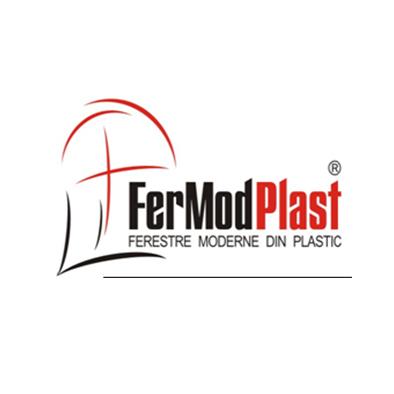 Fermod plast