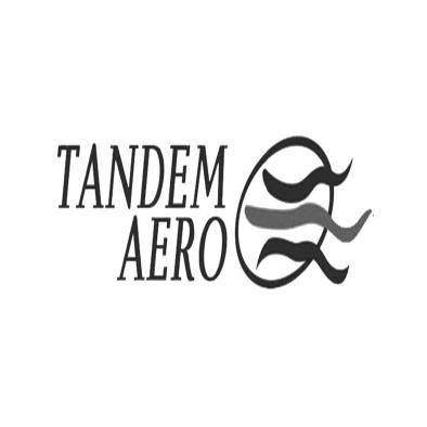 Tandem Aero