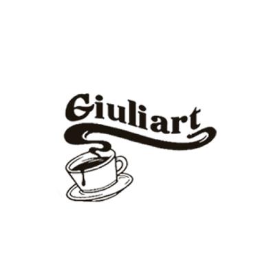 Giuliart Cafe