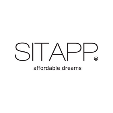 SITAPP