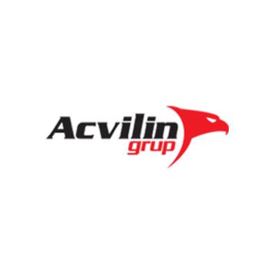 Acvilin