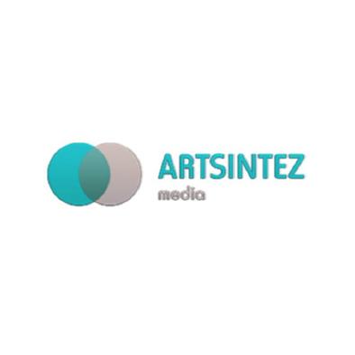 Artsintez