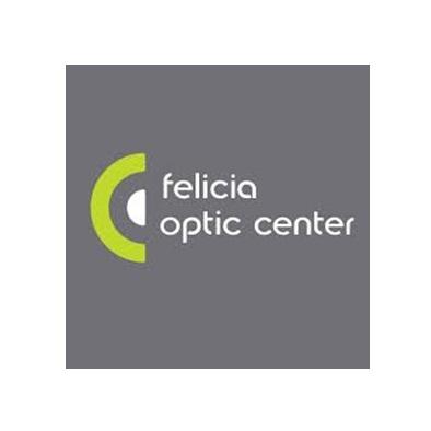 FELICIA OPTIC CENTRU