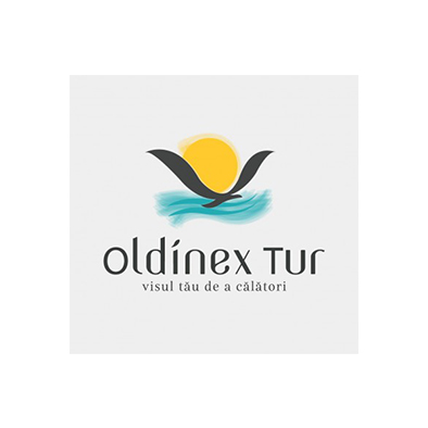 Oldinex Tur