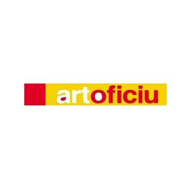 ARTOFICIU