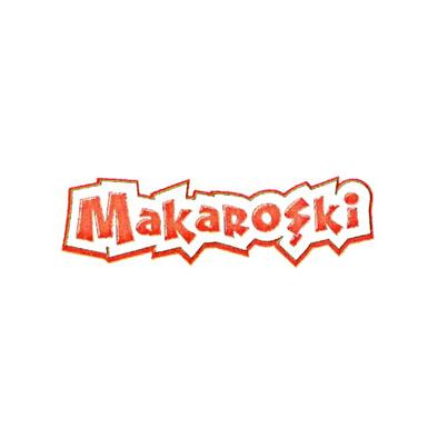 Makaroshki
