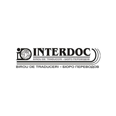 INTERDOC