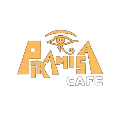 Piramisa