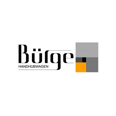 Burge