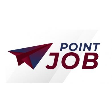 Point Job