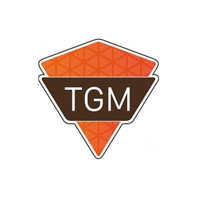 TGM Protection