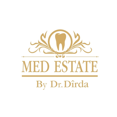 MED ESTATE DENTESTRY