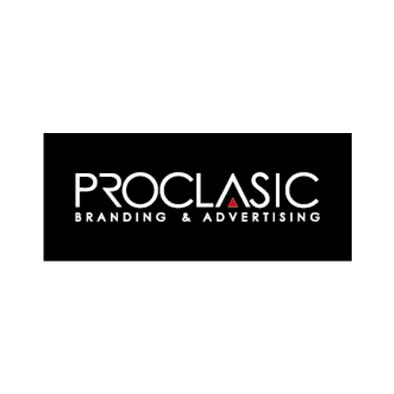 Proclasic