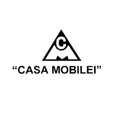 Casa Mobilei