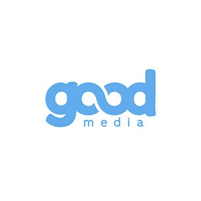 GoodMedia