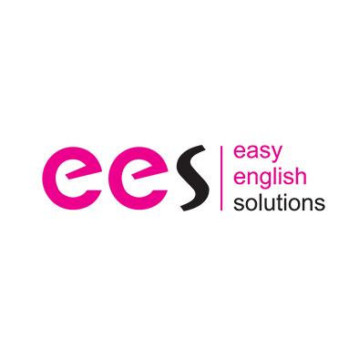 Easy English Solutions