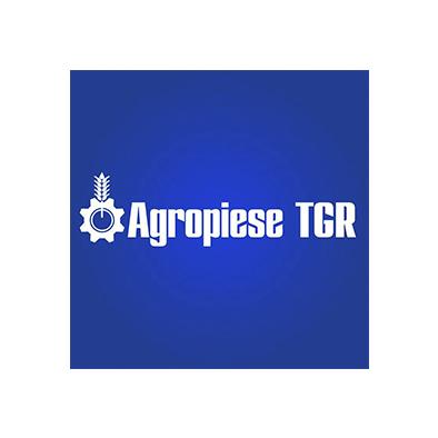 Agropiese TGR