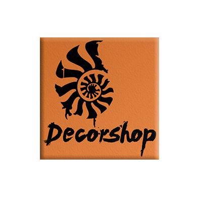 DECORSHOP