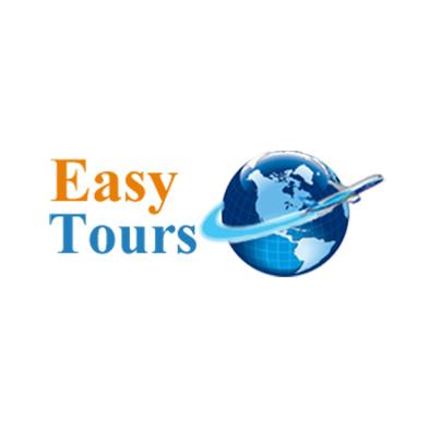 Easy Tours