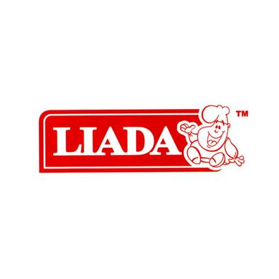 Liada