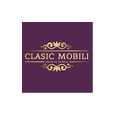 Clasic Mobili