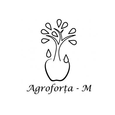 Agroforta-M
