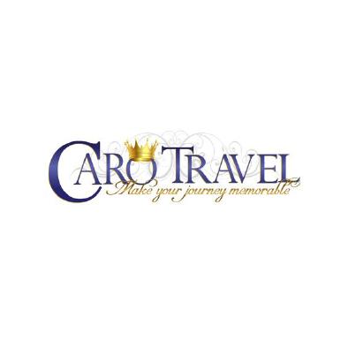 Caro Travel