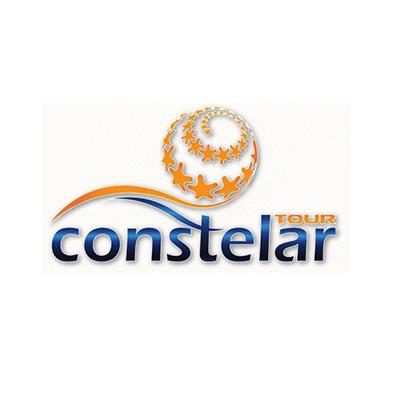 Constelar