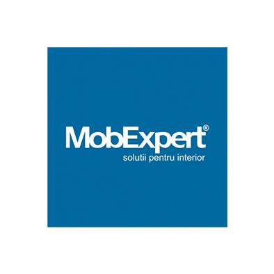 MobExpert