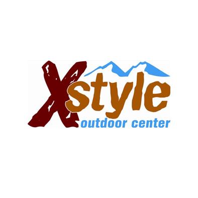 X style