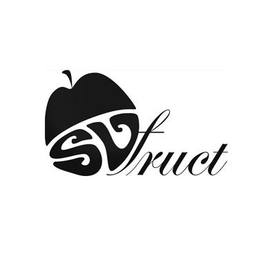 SV Fruct