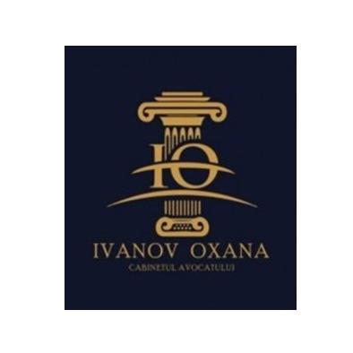 Cabinetul Avocatului Oxana IVANOV