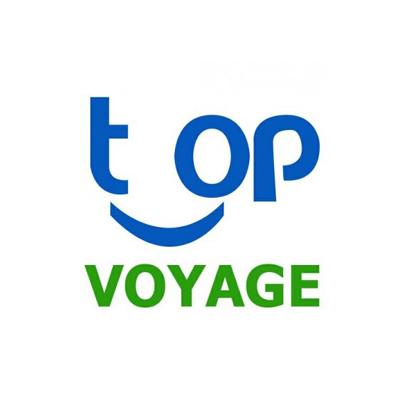 TopVoyage