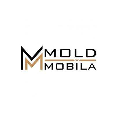 MOLD MOBILA