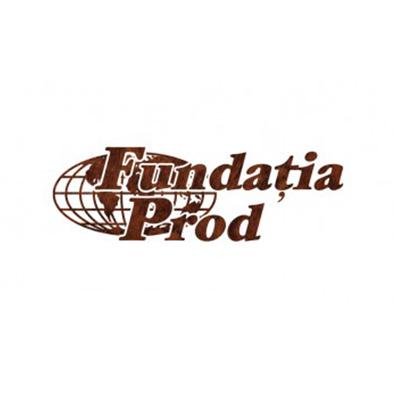 Fundatia Prod