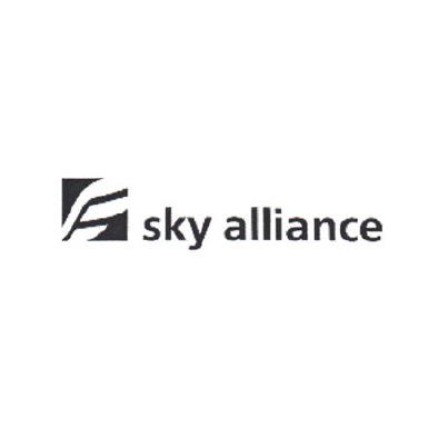 Sky Alliance