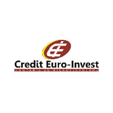 Credit Euro Invest