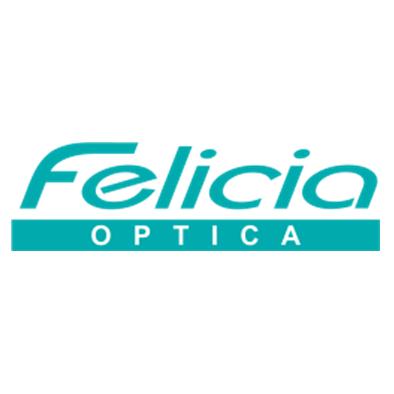 FELICIA OPTICA