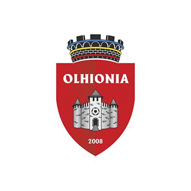 Olhionia