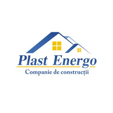 Plast Energo