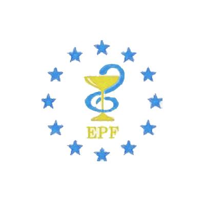 Euro Prime Farmaceuticals