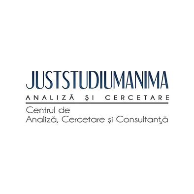 Juststudiumanima