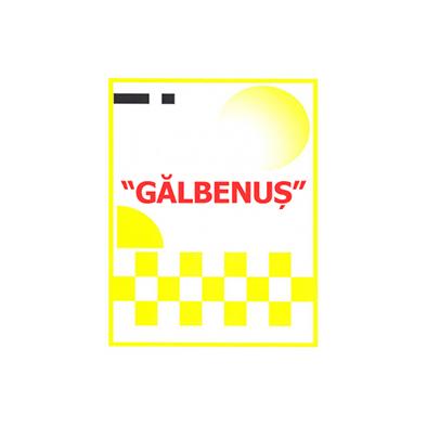 Galbenus