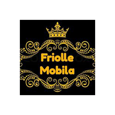 Friolle Mobila