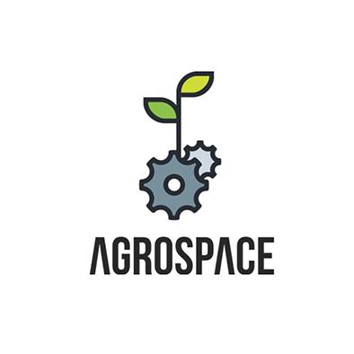 Agrospace