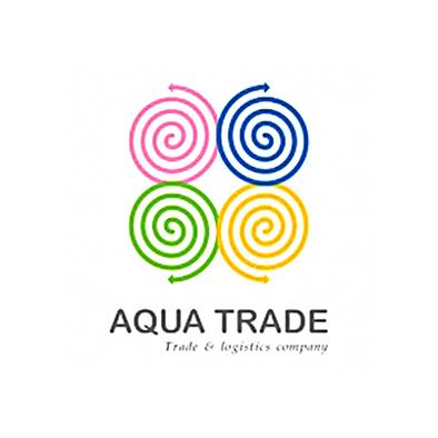 Aqua Trade