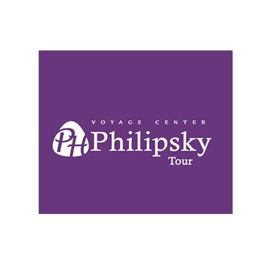 Philipsky